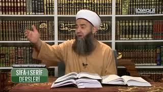 Şifâ-i Şerîf Dersleri 17. Bölüm