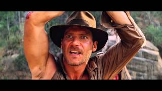 Trailer of Indiana Jones et le temple maudit (1984)
