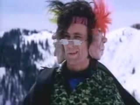 Ski Patrol (1990) Official Trailer