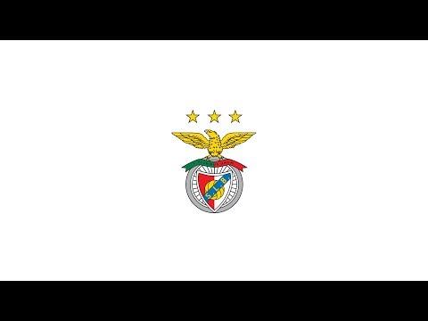 Sport Lisboa E Benfica (Portugal)