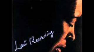 Billie Holiday-Baby,Won't You Please Come Home