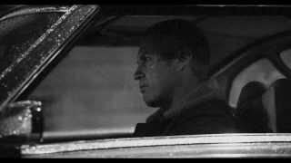 Juha Mulari - Sjömanshjärta [Teaser]