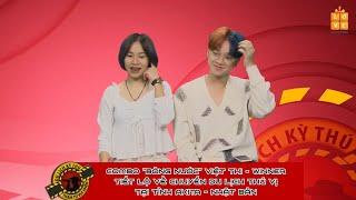 cung-combo-bong-nuoc-trai-long-ve-chuyen-di-nhat-ban%f0%9f%8c%9f-du-lich-ki-thu-qa