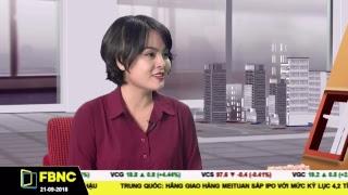 FBNCVietnam Live Stream