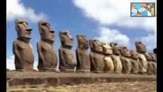 Тайны истории цивилизаций