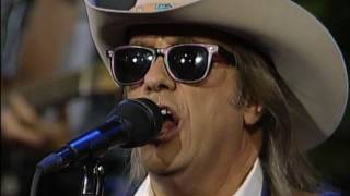 """Texas Tornados - """"She Never Spoke Spanish To Me"""" [Live from Austin, TX]"""
