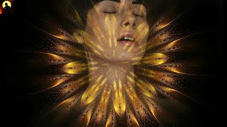 Enhance Sexuality, Love and Desire | Seduction Mindset - Pure Binaural Beats