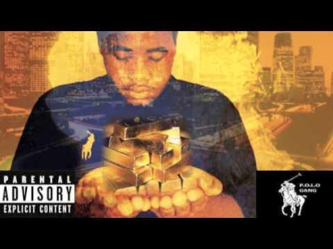 KJ ft Chase - Bitch Nigga