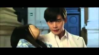 [MV OST] Doctor Stranger - Bobby Kim