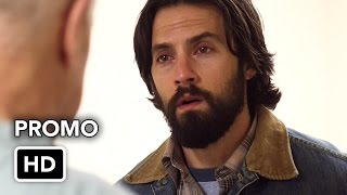 This Is Us   'Hope, Struggle, Devotion' Promo