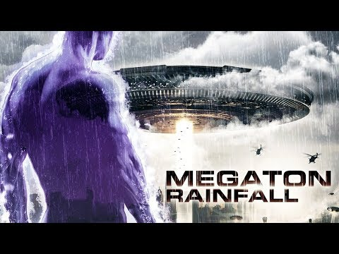 Dante Infinite Стрим игры Megaton Rainfall - Начало!!!