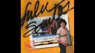 "Lulu Santos   ""Tempos Modernos"" (1982)"