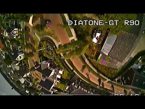 this-diatone-gt-r90-goes-far-damn