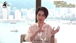 湯寶如的流行歌曲五強 – Part 4 感冒