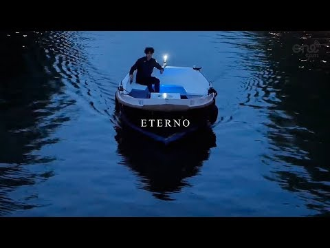 Alem��n Eterno Official Video
