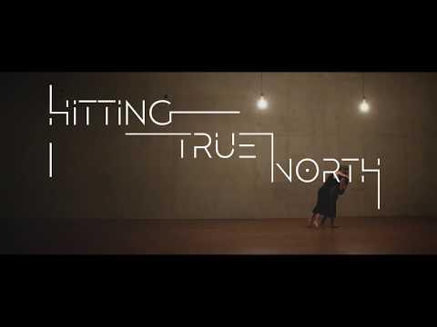 Kalpana Raghuraman - Hitting true North