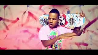Karat Kid - Konko Below [ Official Video ]