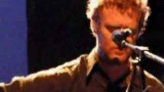 The Swell Season - Drown Out