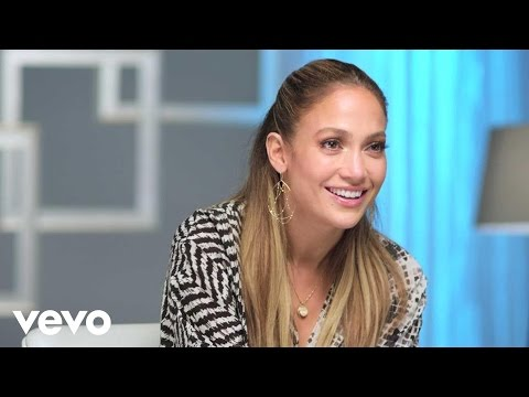 Jennifer Lopez - #VevoCertified, Pt. 3: Jennifer on Music Videos