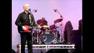Wilko Johnson   Don't Let Your Daddy Know Wickham Festival 2013