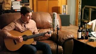 New Light (John Mayer Cover)