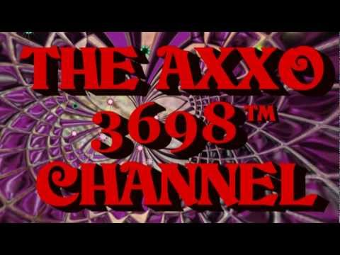 Disco house music mandarin-2012. Flv youtube.