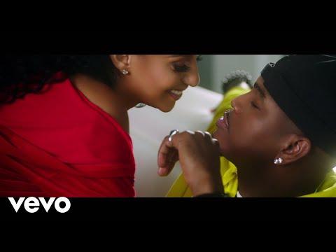 Watch Ne-Yo And Jeremih's 'U 2 Luv' Official Video ...