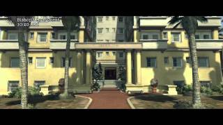 L.A. Noire Video Review