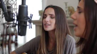 Mia Rose ft Ana Free - Stay With Me (Sam Smith Cover)