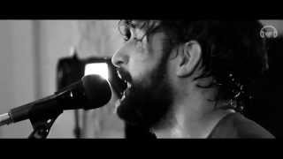 Video My Dead Cat - Back In Blue (FPM LIve Session)