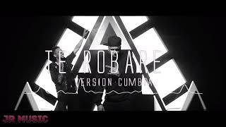 Te Robare (Version Cumbia) ✘ Nicky Jam Ft Ozuna ✘ JR Music