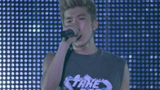 2PM - Thank You (Take Off Tour)