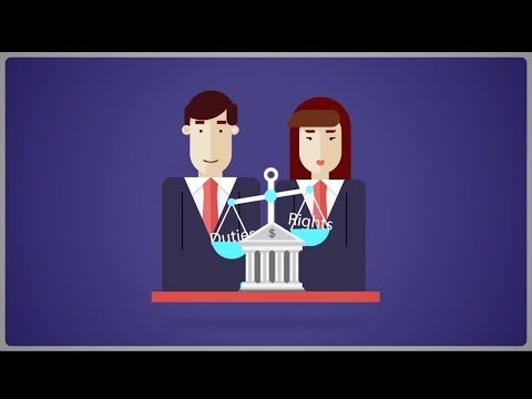 What Rights do you enjoy as a Bank Customer?