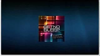 Get No Sleep - 7.The Moment (Steve Angello Edit).avi
