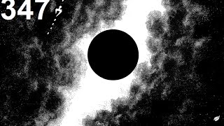 Why you do this? | Berserk 347 - Chapter Review