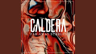 Caldera