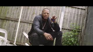 """Drama Feat. Young Chris- """"Still Don't Give A F*ck"""" (Video)"""