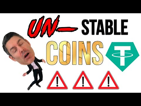 Bitcoin rinka jav