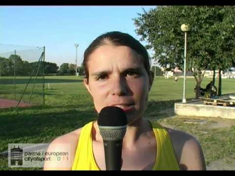 Come si gioca ultimate frisbee for Regalo a chi se lo viene a prendere