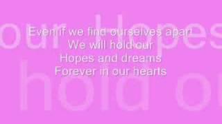 Britney Spears ft Don Philip - I Will Still Love You [Lyrics]