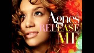 Anges - Release Me (Moto Blanco Mix)