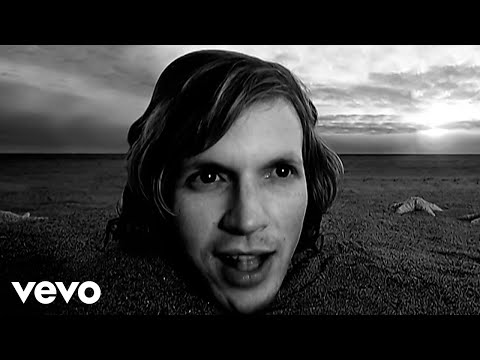 Mixed Bizness (Song) by Beck