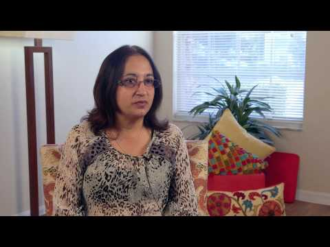 Hear From Our Residents - Meadow Lakes - Naples, FL