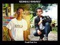Kembali Padaku ~ Fendi Feat Ave