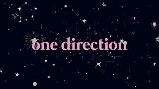 Dan + Shay One Direction