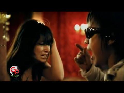 Radja - Benci Bilang Cinta [Official Music Video]