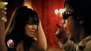 Lirik Lagu dan Kunci Gitar (Chord) Radja - Benci Bilang Cinta