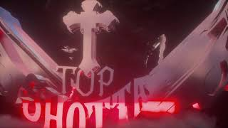 NLE Choppa – Molly (Official Audio)