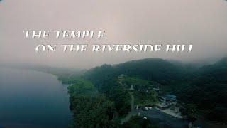 SkyWalker Freestyle Log #263 | The temple on the riverside hill