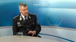 A Hét Embere / TV Szentendre / 2018.04.16.